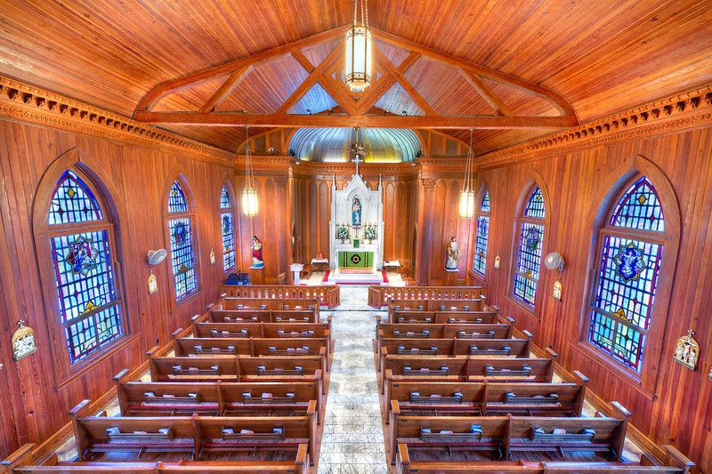 sullivans island catholic singles Sullivan's island provides numerous options for resident and visitor stella maris roman catholic church location: 1204 middle street (click directions.