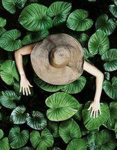 Travel Photography People Adventure Nature 56 Super Ideas