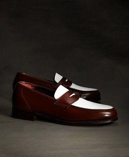 great gatsby schoenen