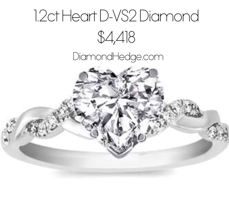 Search & Compare Diamonds From All The Leading Diamond