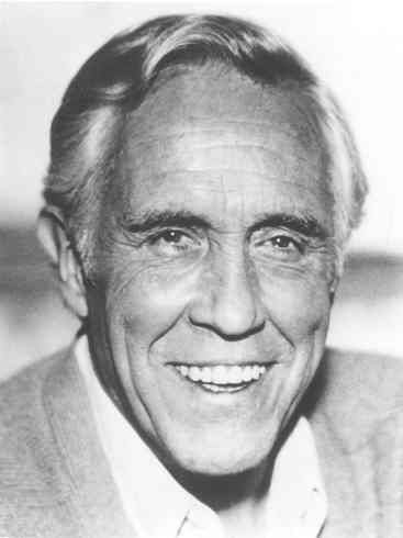 jason robards wikijason robards lauren bacall, jason robards, jason robards jr, jason robards oscar, джейсон робардс, jason robards sr, jason robards movies, jason robards 1976, jason robards iii, jason robards movies list, jason robards christmas movie, jason robards wiki, jason robards 1976 crossword, jason robards filmography, jason robards heidi, jason robards net worth, jason robards nuclear movie