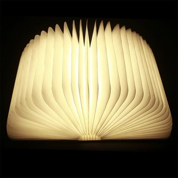 My Life Won T Be Complete Until I Own This Book Lamp Lamp Book Lamp Book Lights