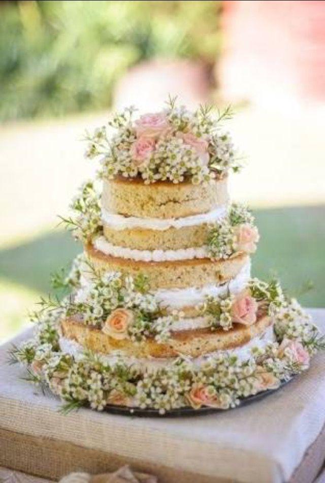 Pin by sameen tariq on Cake designs Pinterest Handfasting