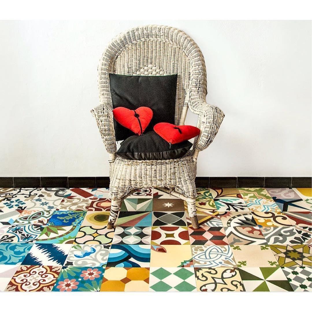 #chair #chairs #Tiles #Carrelage #Tile #Tileaddiction #Tilecrush #Ceramictile #Ceramictiles #interiordeco #interiordesign #designinterior #homedesign #interior4you #instadecor #interiores #interiør #roomporn #homedesigner #decorationdinterieur #chaise #chaises #interiordesigner #interiorinspiration #instahome #instadesign #decorinspiration #designporn #interiorinspo #designideas by veronique_75