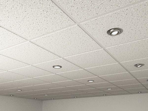 Kitchen ceiling tucson arizona salon design pinterest ceiling ceiling mozeypictures Choice Image