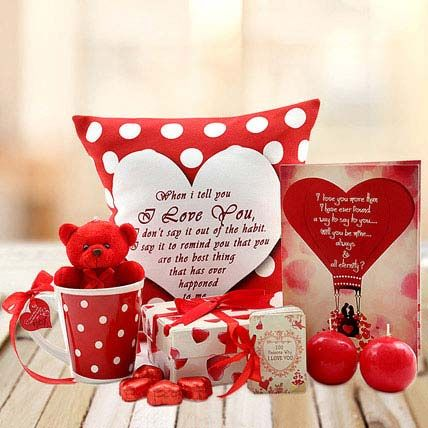 Valentines day ideas for husband | Valentines Day | Pinterest