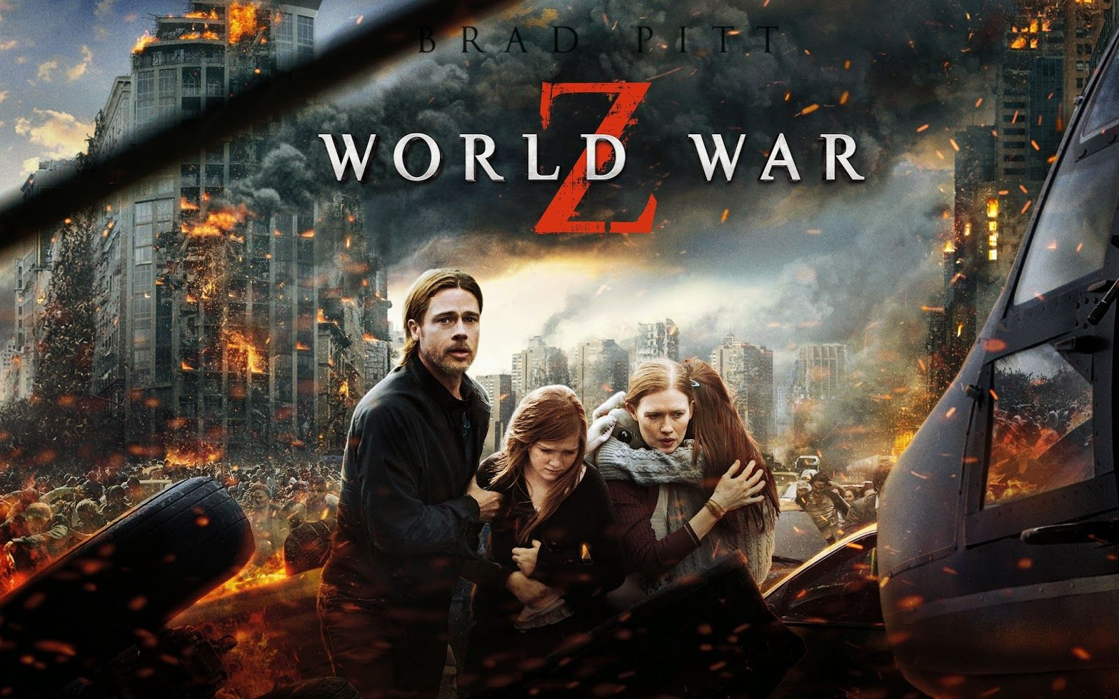 world war z hd online