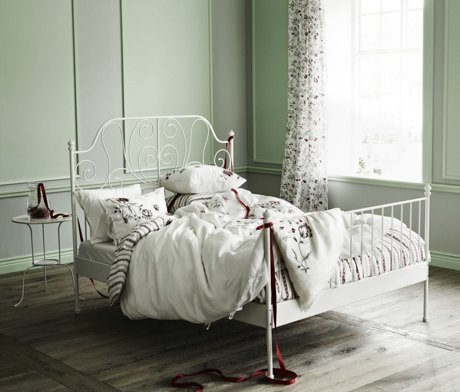 Pinterest-worthy bedrooms: inspiration for your perfect sanctuary