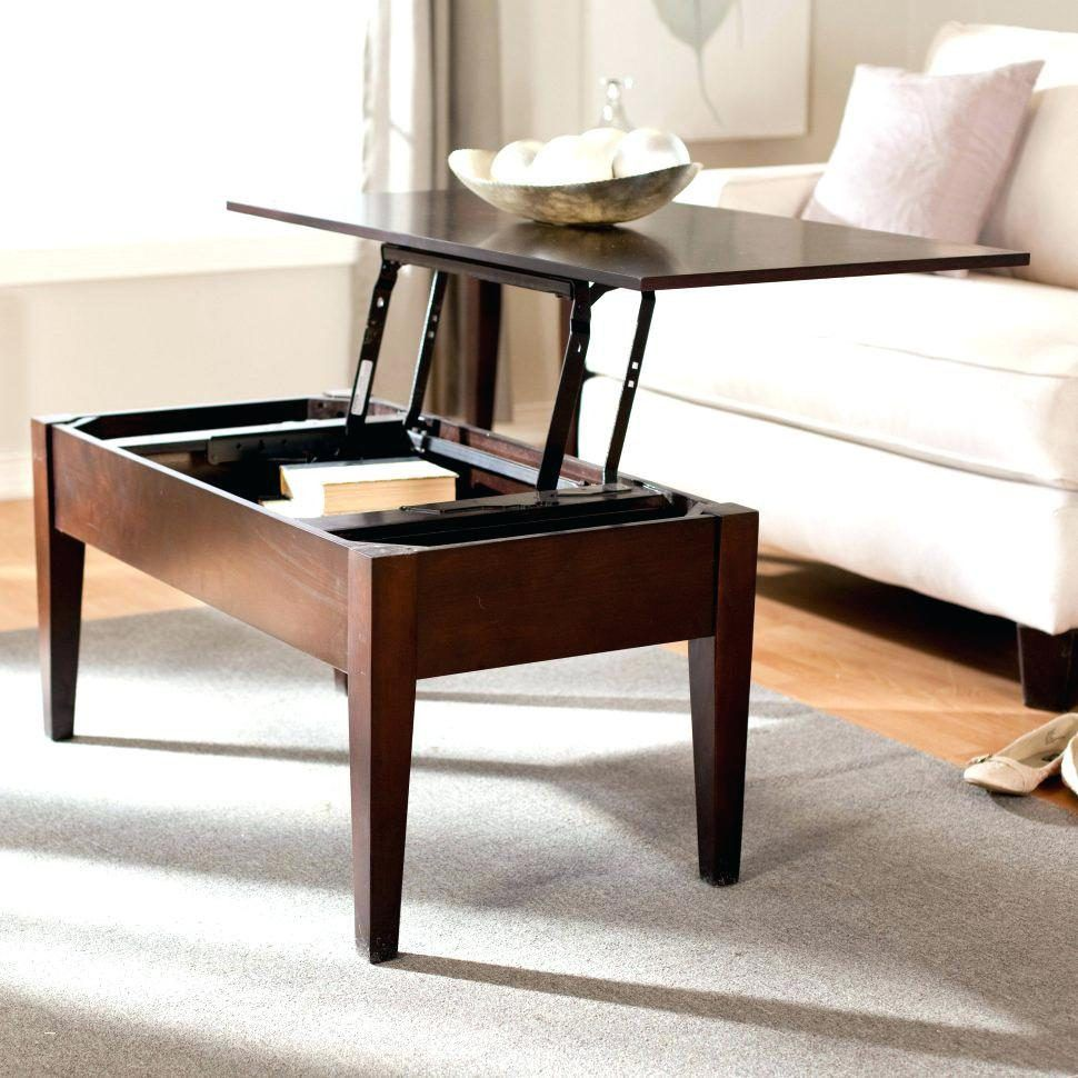 20 Unique Extra Large Rectangular Coffee Table 2018 Desk Office