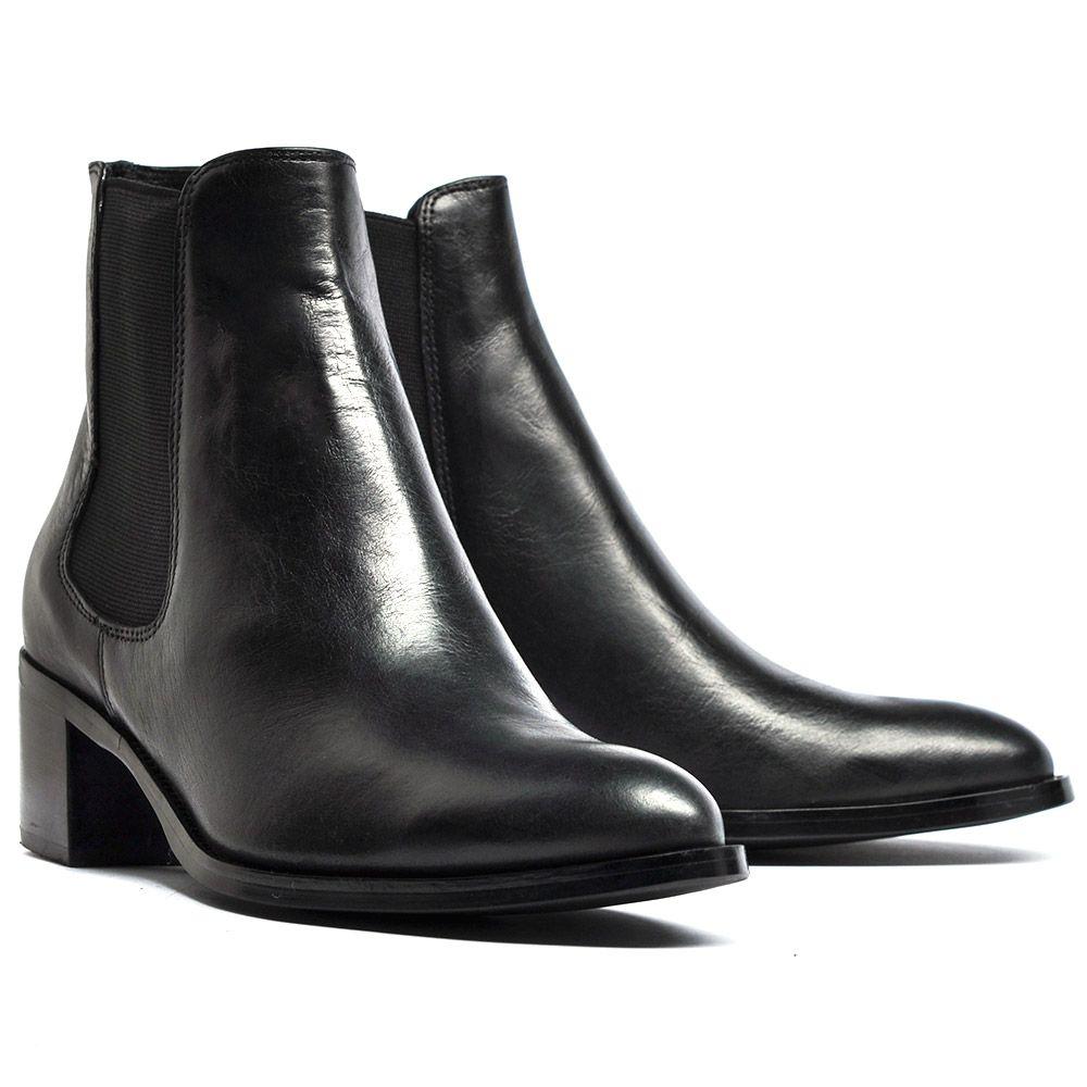 LAUREN | Midas Shoes - Timeless Fashion