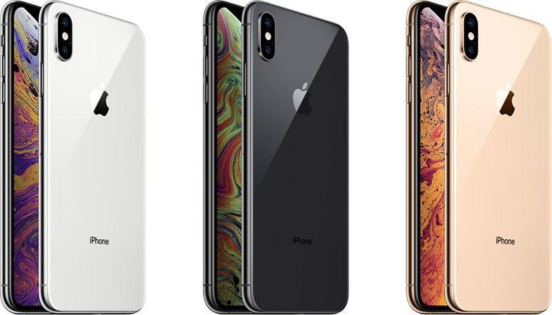 ايفون اكس ماكس بأفضل سعر مواصفات Apple Iphone X Max ايفون X Max جرير Iphone Apple Iphone Smartphone