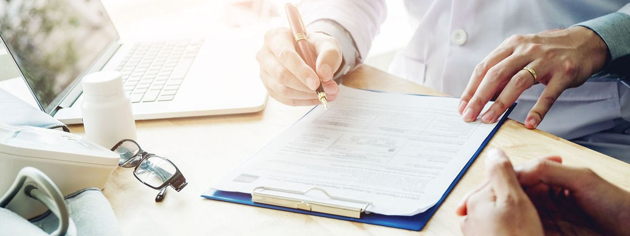 3 Ways Health IT Can Streamline Provider Paperwork