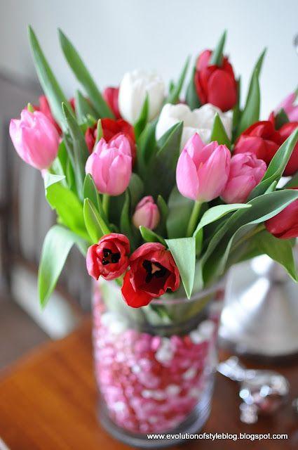 Fun Vase Enhancement Cool Stuff To Make Pinterest Flowers And