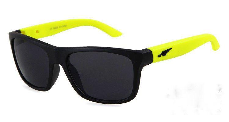 sunglasses for men high quality and orginal 4177