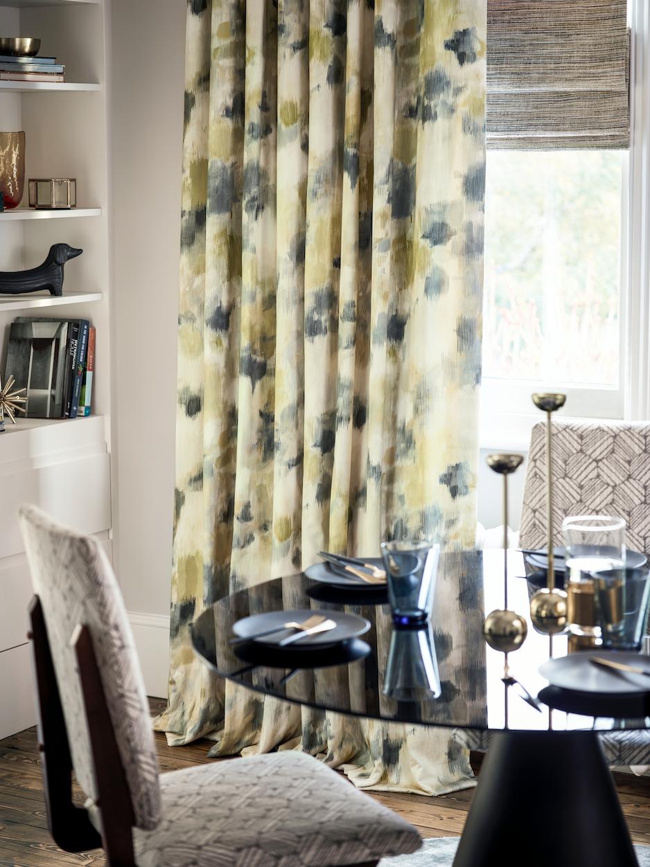 Harlequin Atelier Interior Carpet Fitters Home Decor