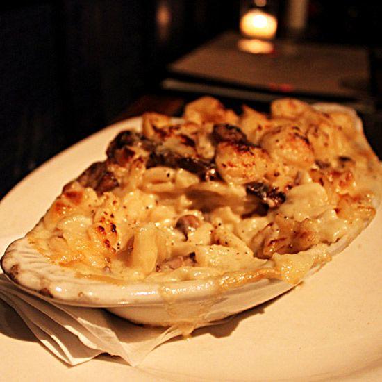 publick house boston mac and cheese recipe