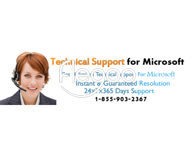 How can you get technical support help from Microsoft Windows?