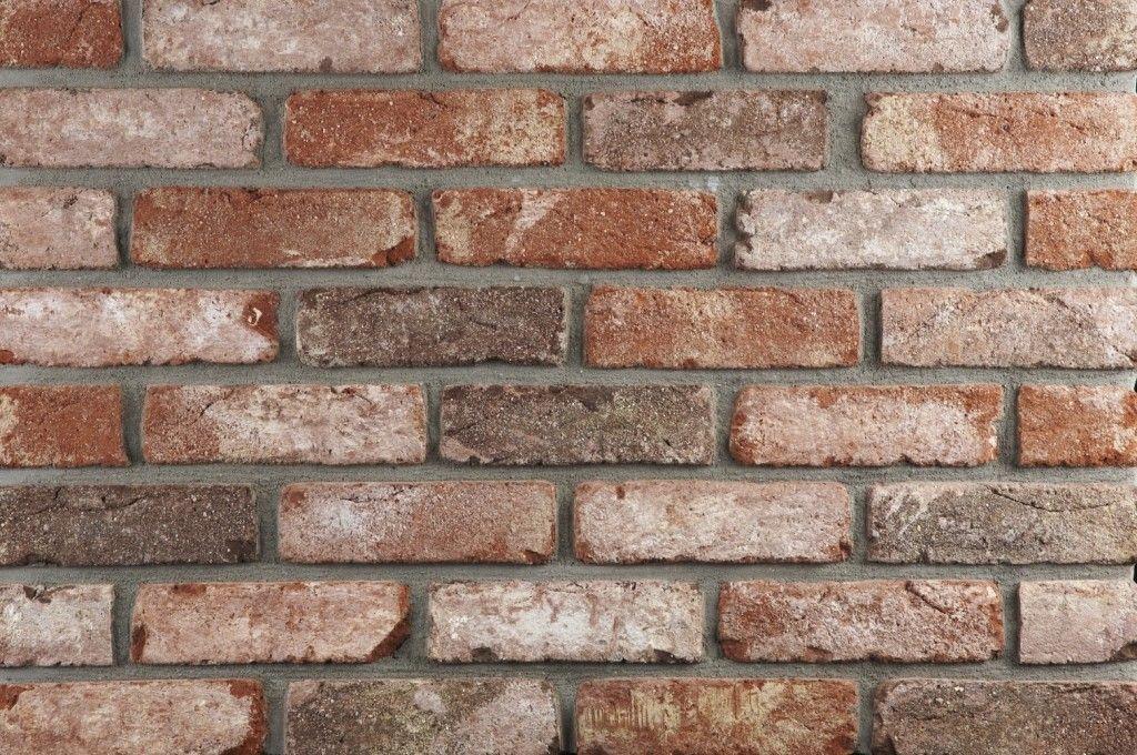 Extremely Belluno | Texture | Pinterest | Klinker, Fassaden und Hausbau ED04