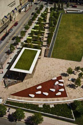 Landscape Gardening Costs London by Landscape Gardening ...