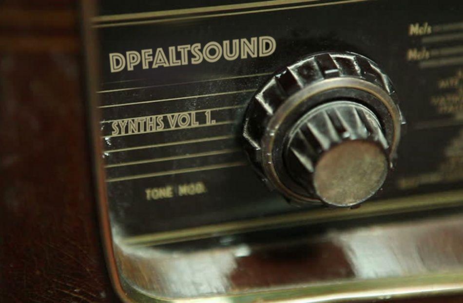Pianos for MainStage 3: DPfaltSound: Pianos Vol  1   Music Gear