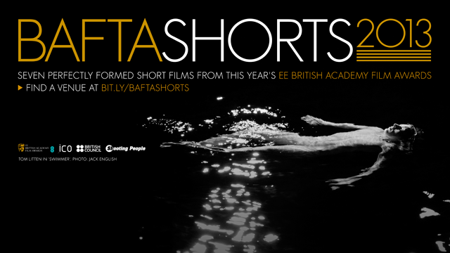 BAFTA Guru   BAFTA Guru Website