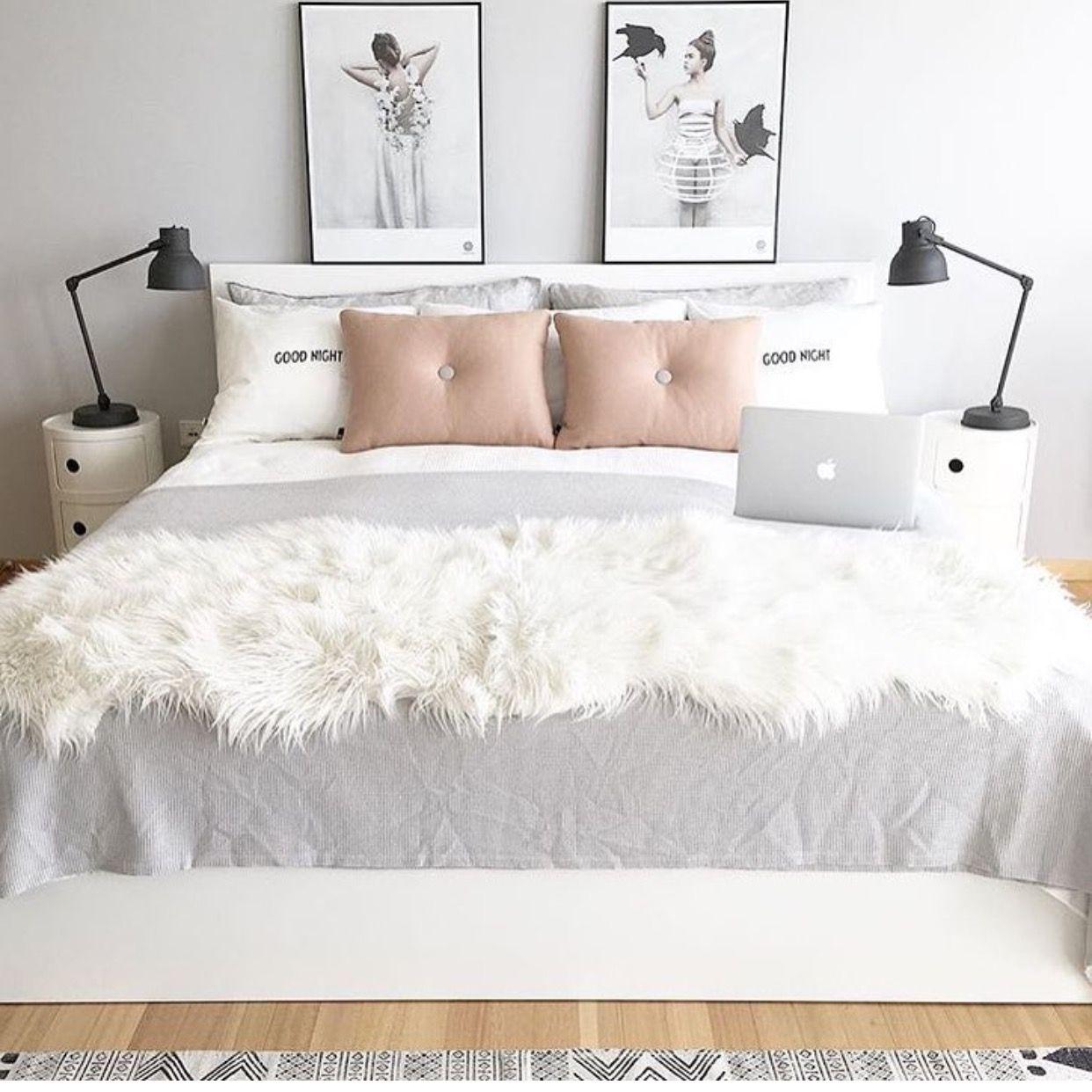 I N S T A G R A M Sobretacos Schlafzimmer Design Zimmer Wohnen