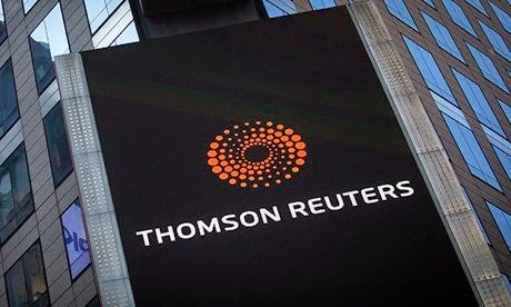 Thomson reuters marketpsych indices cryptocurrency sentiment