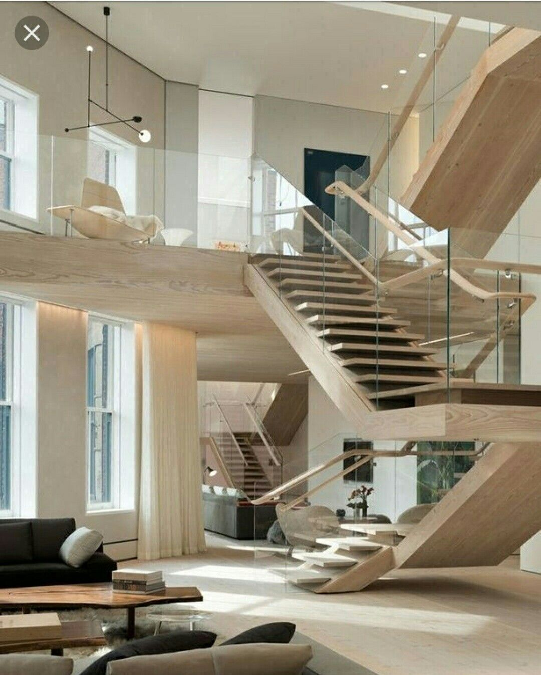 Pin von llp auf staircase | Pinterest