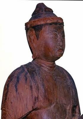 「三徳山  十一面観音」の画像検索結果