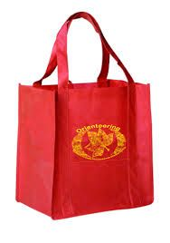 Jumbo Bags Http Www Wholesalerbags Com Bags Reusable Bags Grocery Bag