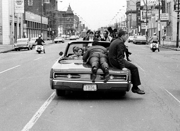Robert F Kennedy Jim Hubbard Robert Kennedy Robert Kennedy Assassination Kennedy Family