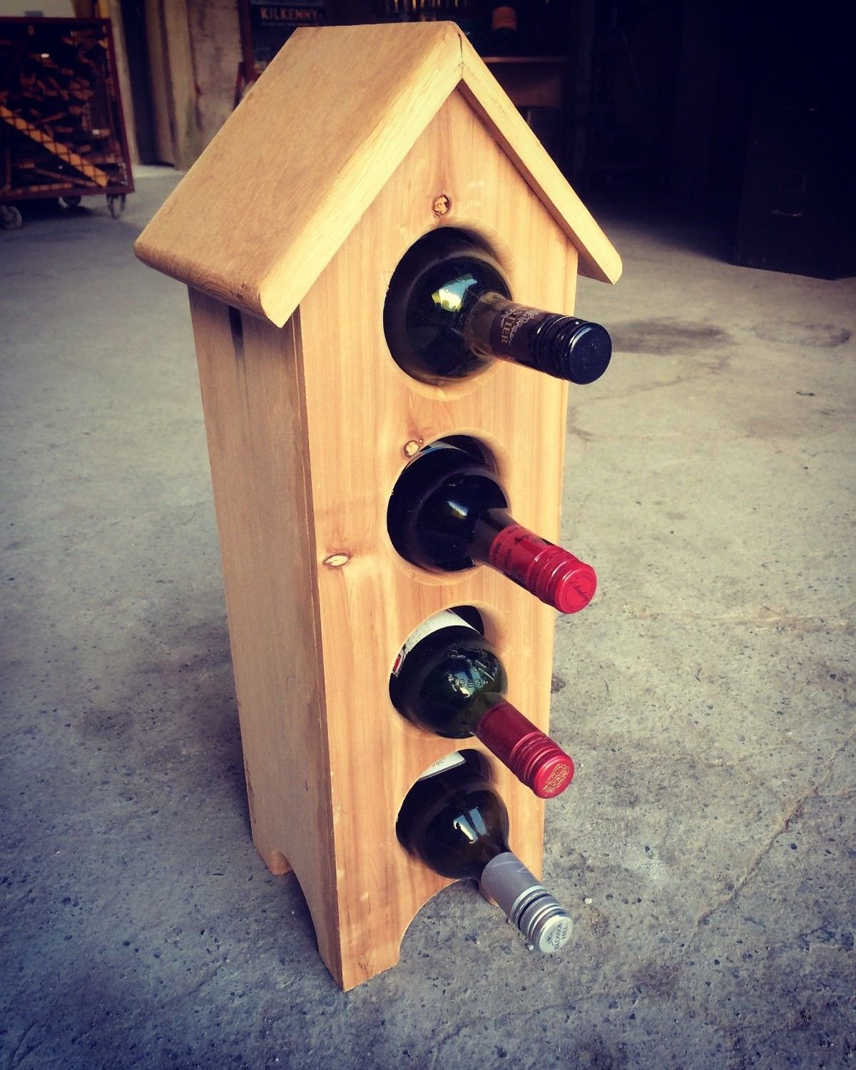 Home Architectural salvage, Bottle display, Antiques