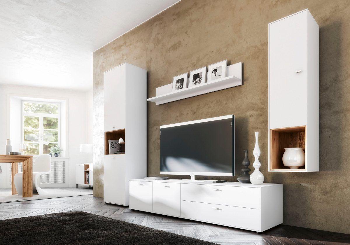 Küchenkommode Ikea ~ Ikea besta regal aufbewahrungssystem simple minimalistisches