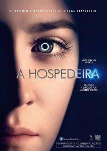 Assistir A Hospedeira Dublado 1080p Online Filmes Series Hd