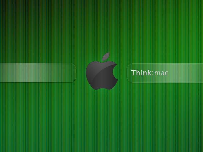 Los mejores fondos de la manzana-http://img96.xooimage.com/files/6/6/d/32-3de0c35.jpg