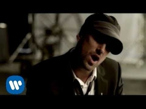Daniel Powter Love You Lately Video Youtube Videos Music Daniel Powter Bad Day Music Mix
