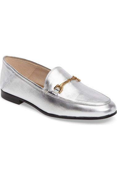 004ae829ac69f9 Sam Edelman Loraine Bit Loafer (Women) available at  Nordstrom ...