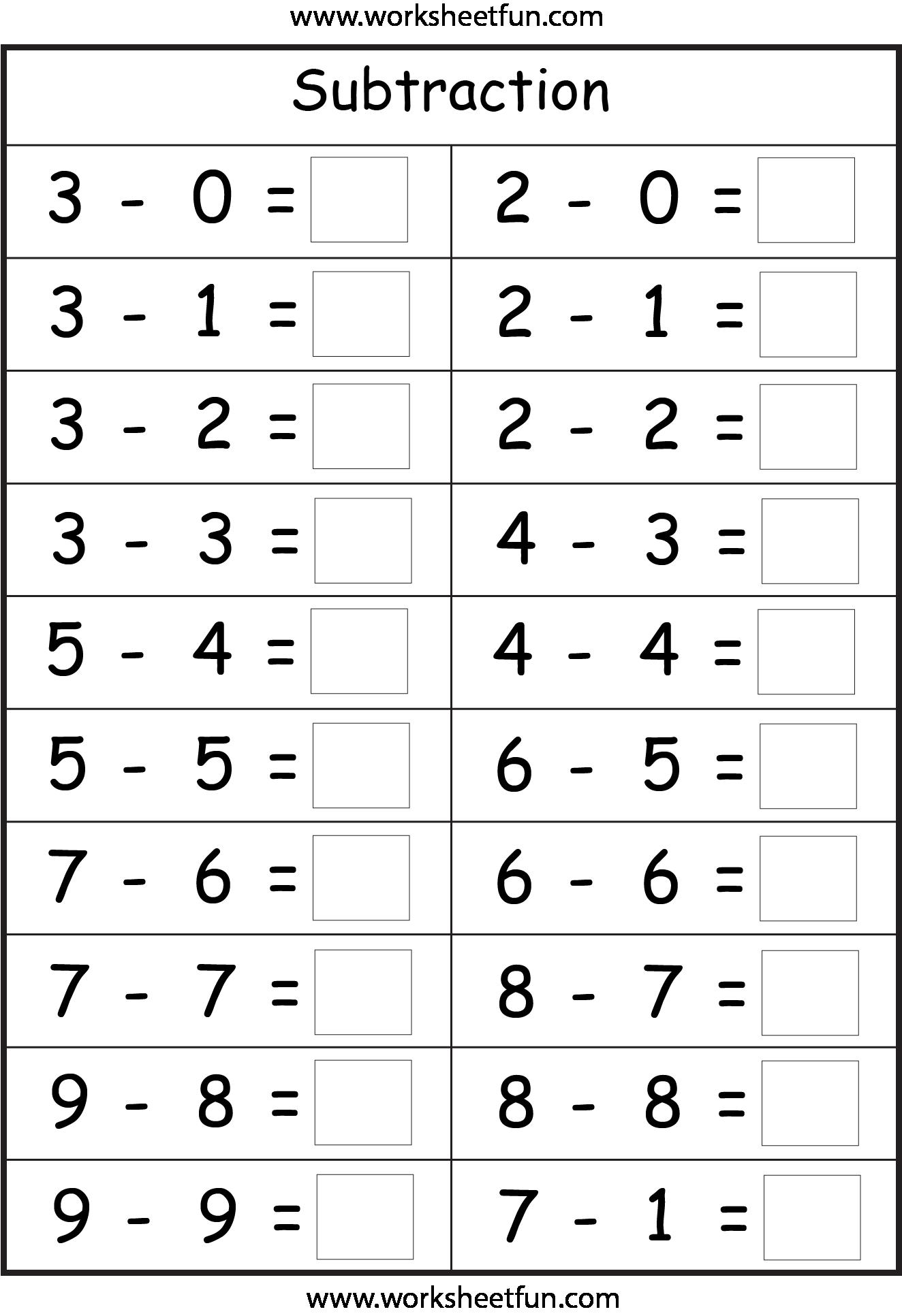 Subtractionbox4