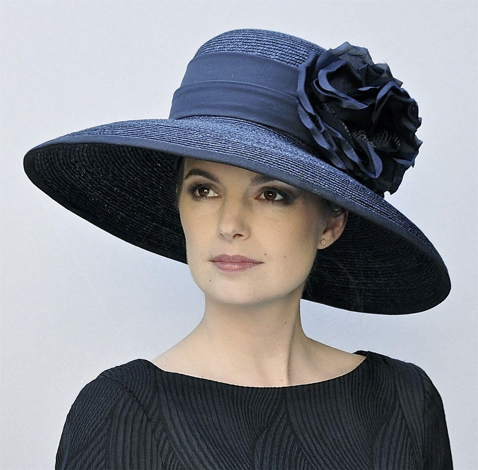 Wedding Hat b1dc1c0ddf8