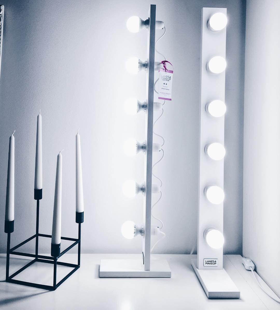 Ikea Schminktisch Lampen Schminktisch Beleuchtung Ikea Schminkspiegel Schminkspiegel