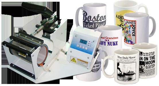 Heat Press Machine For Making Any Kind Of Mug You Like Heat Press Machine Heat Transfer Heat Press