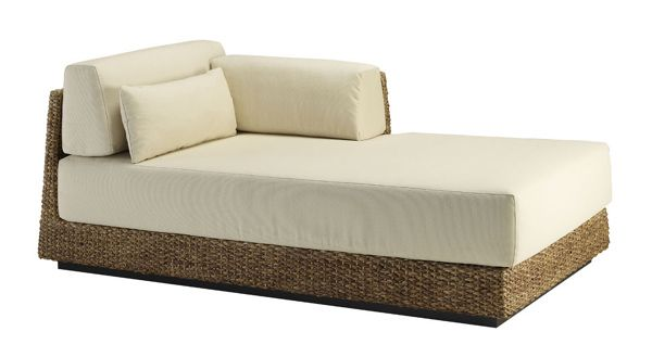 Ecke Sofa   Sofa, Lounge, Ecksofa