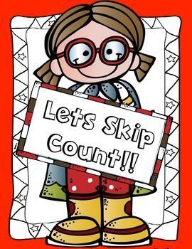 Skip counting math games skip counting maths and count skip counting math games sciox Image collections