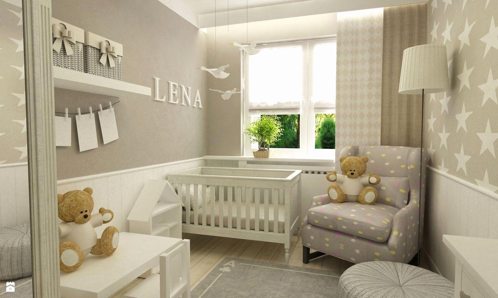 Kinderzimmer Wandgestaltung Machen Sie Ihren Eigenen Luxus