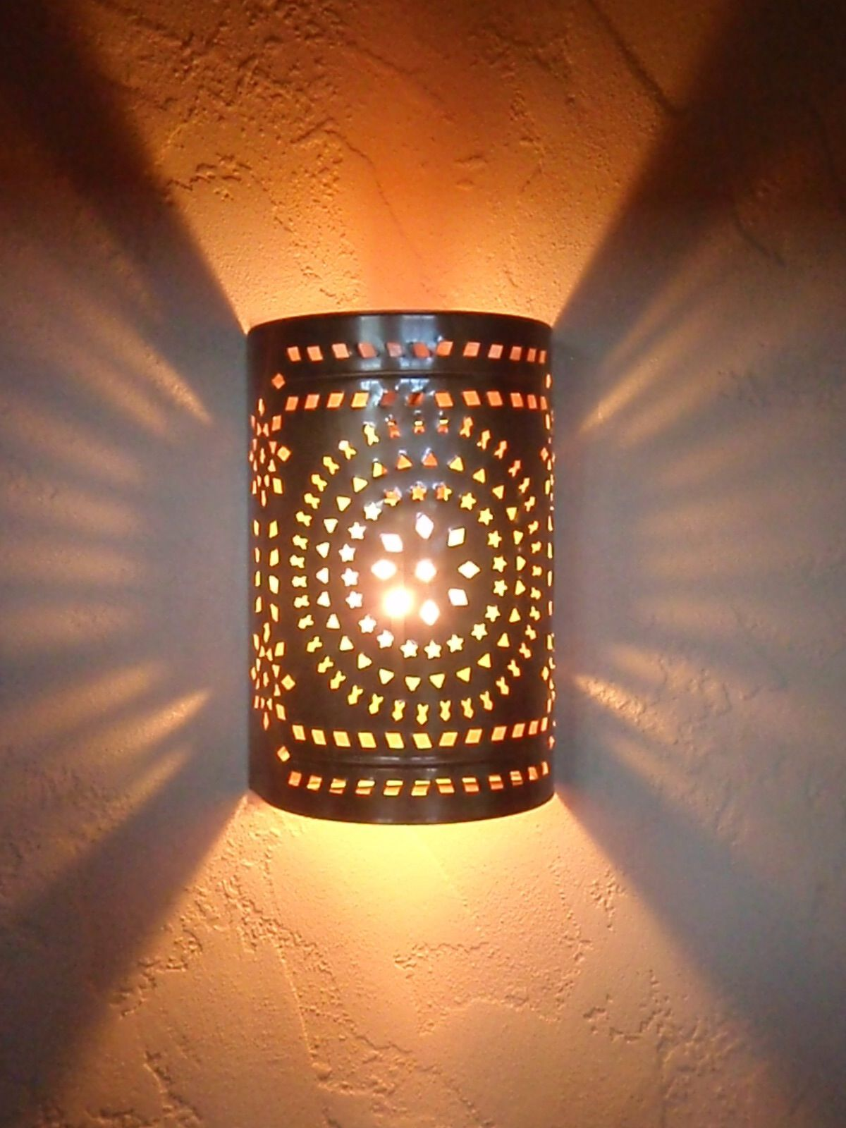 mexican sconces google search sconces sconce lighting on wall sconces id=50612