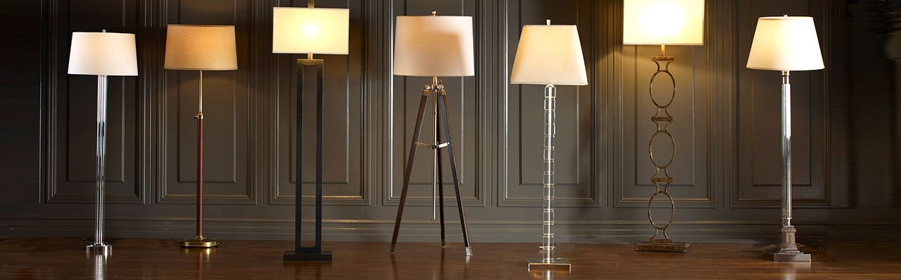 Fabulous Add A Floor Lamp Next To Any Accent Chair To Add A Finishing Theyellowbook Wood Chair Design Ideas Theyellowbookinfo