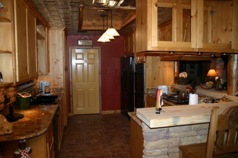 Rustic Tin Ceilings Google Search Barn Apartment