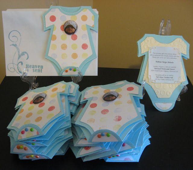 scrapidoodlelicious baby onsies dedication invitation free template