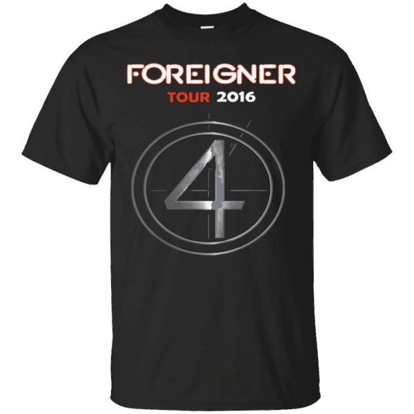Hi everybody!   Foreigner Tour 2016 Shirt https://lunartee.com/product/foreigner-tour-2016-shirt/  #ForeignerTour2016Shirt  #ForeignerShirt #Tour #2016Shirt