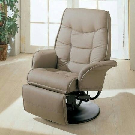 swivel euro recliner from walmart for rv travel rv camping